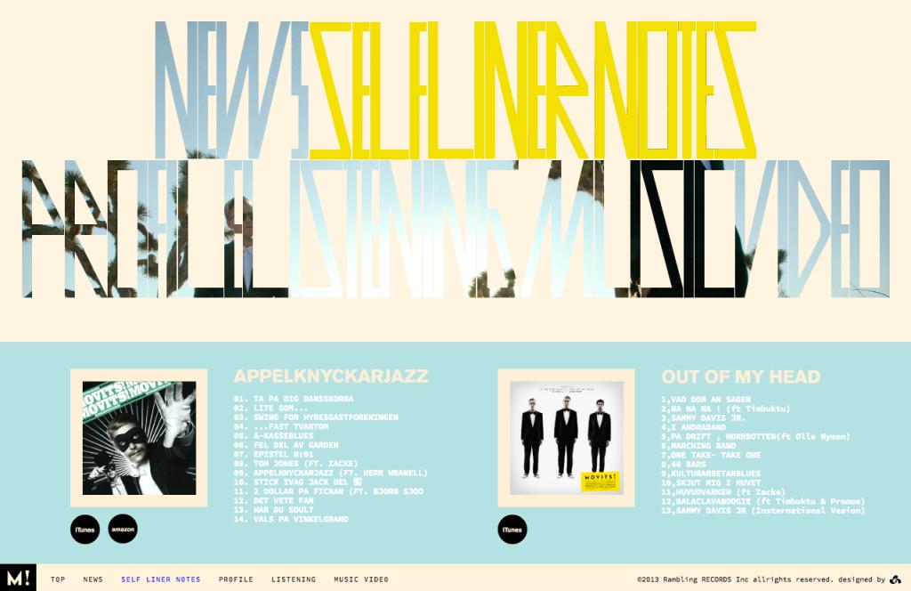 スクリーンショット+2013-07-08+19.30.21