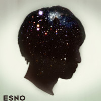 ESNO -ARTIST PHOTO- / graphic