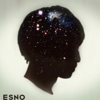 ESNO -ARTIST PHOTO- / graphic