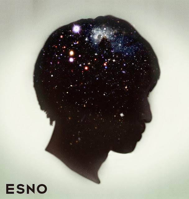 esno_5