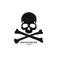 MASTERMIND MUSIC / art direction