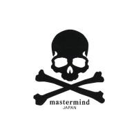 MASTERMIND MUSIC / art direction