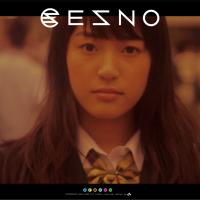 ESNO / web