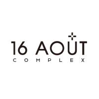 16AOUT complex / graphic