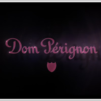 Dom Pérignon  / graphic, movie