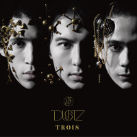 DUSTZ – TROIS – design, movie