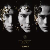 DUSTZ – TROIS – design, movie