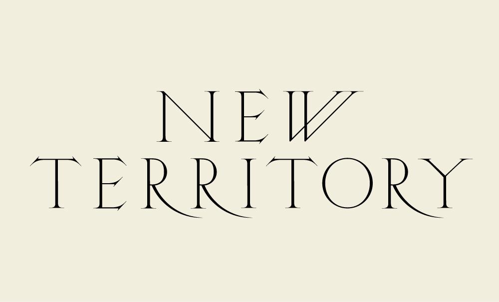newterritory_2