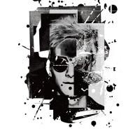 Flavorich / graphic