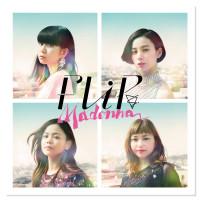 FLiP -MADONNA- / art direction