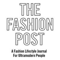 PRESS / THE FASHION POST