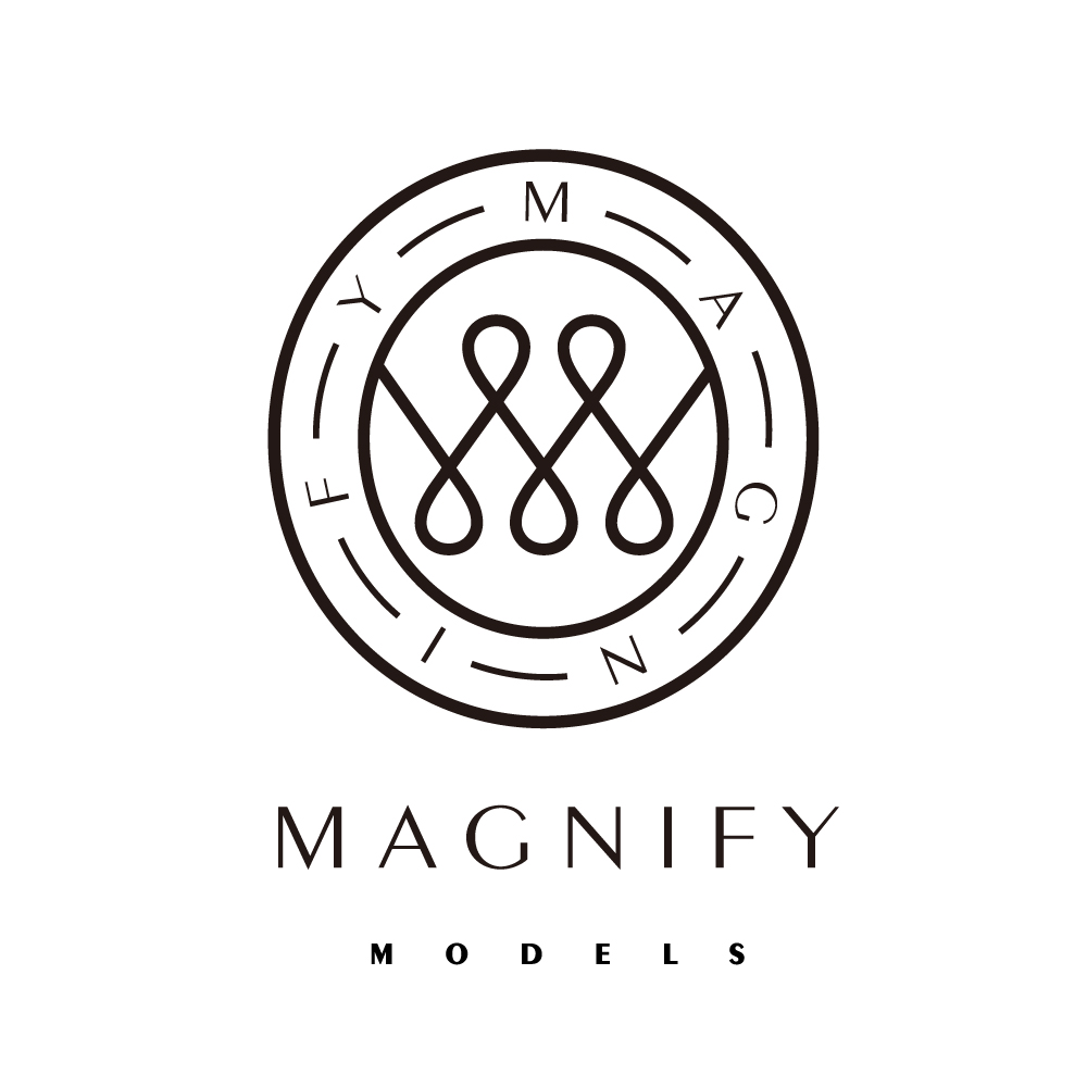 magnify_2
