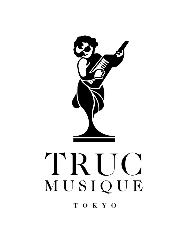 TRUCMUSIQUE_logo_1