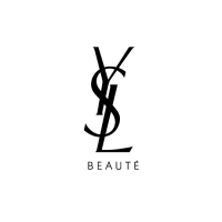 YSL BEAUTE / movie