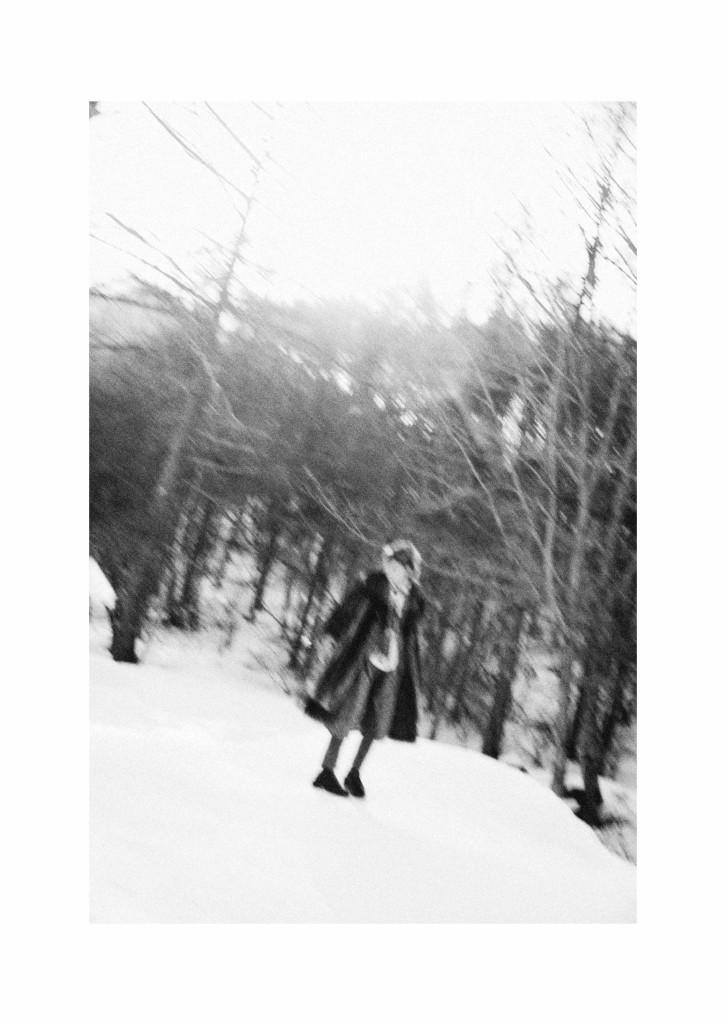 cody_ichinosawa_A2-03