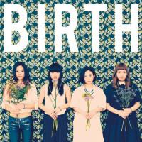 FLiP / BIRTH