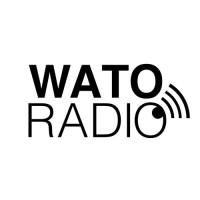 PRESS / WATORADIO
