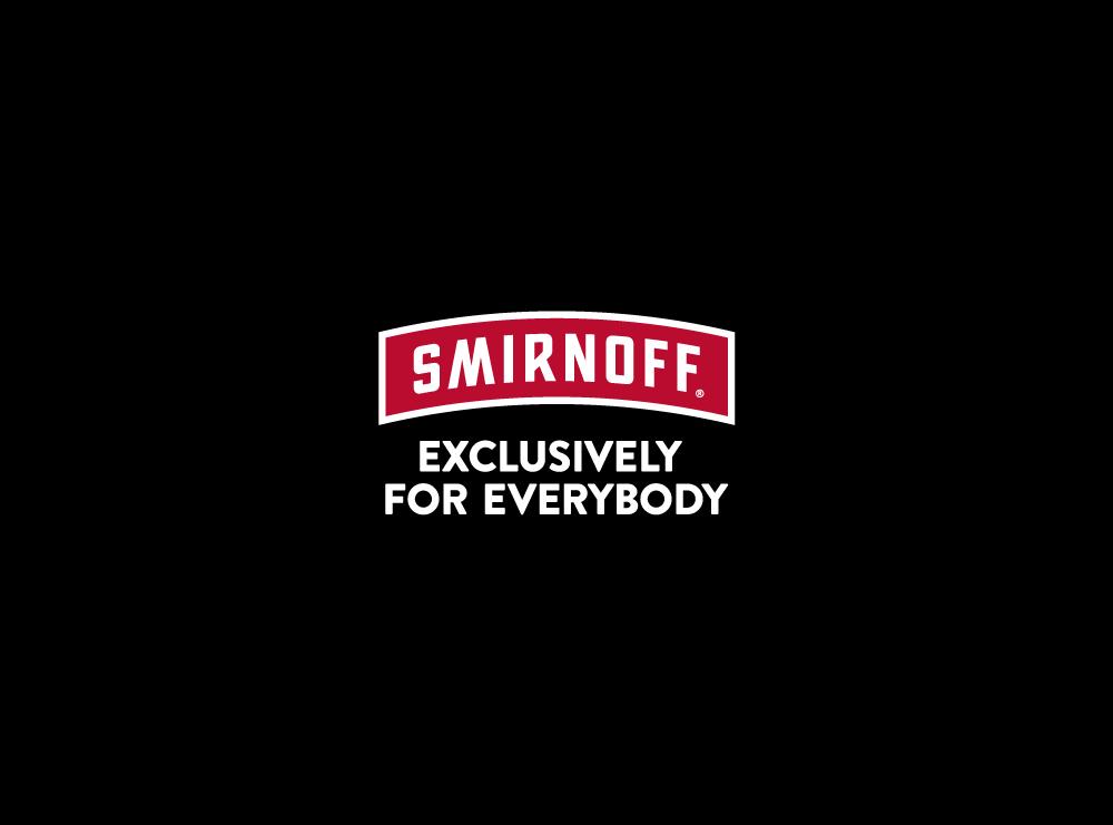 sminoff_visual_2