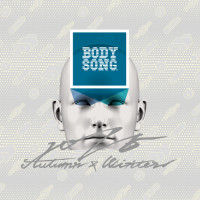 BODYSONG 2015AW / DESIGN