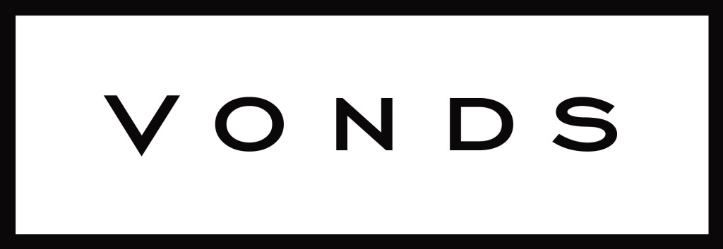 vonds_logo_fix_0227