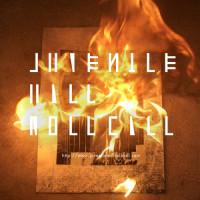 JUVENILE HALL ROLLCALL 2016 AW