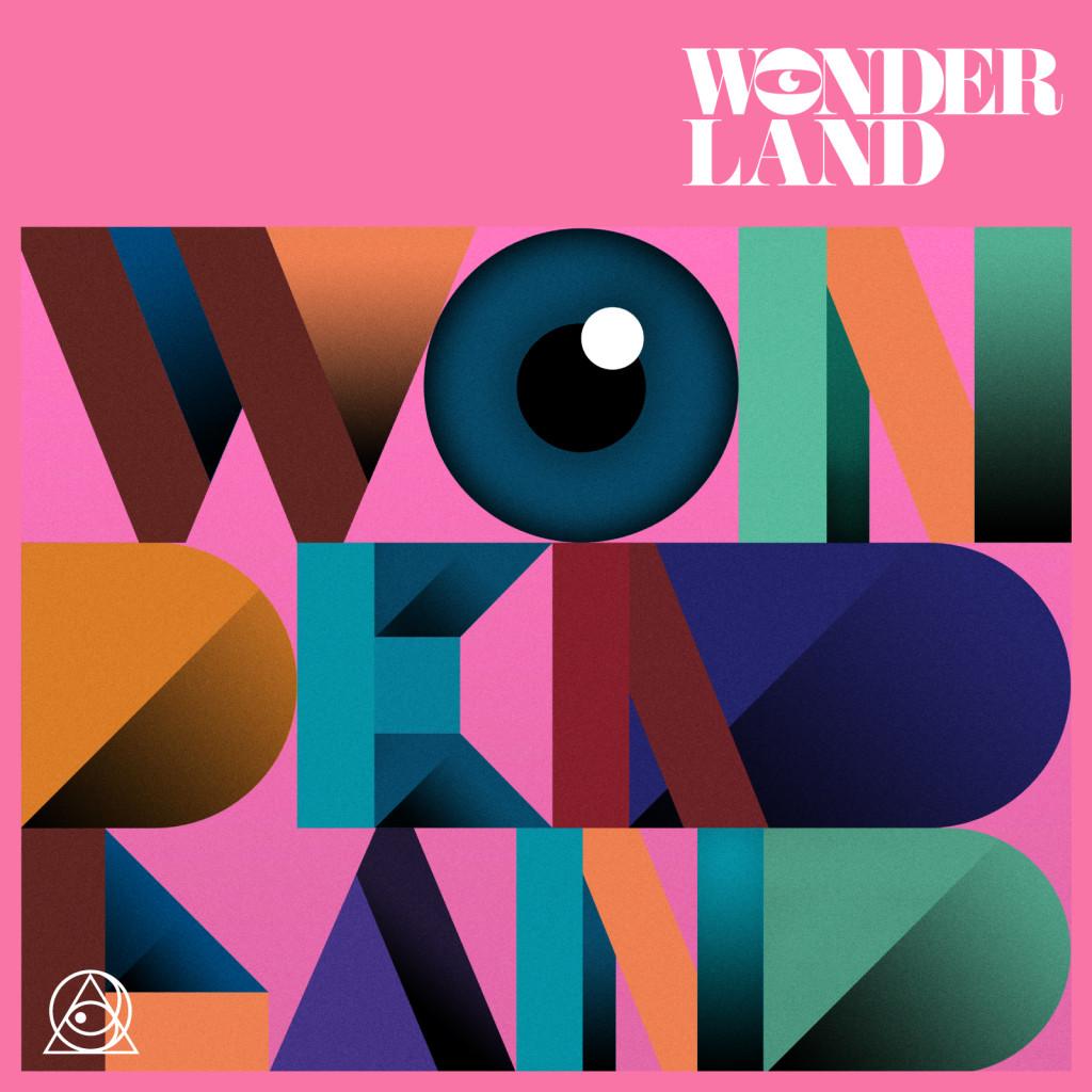 wonderland6