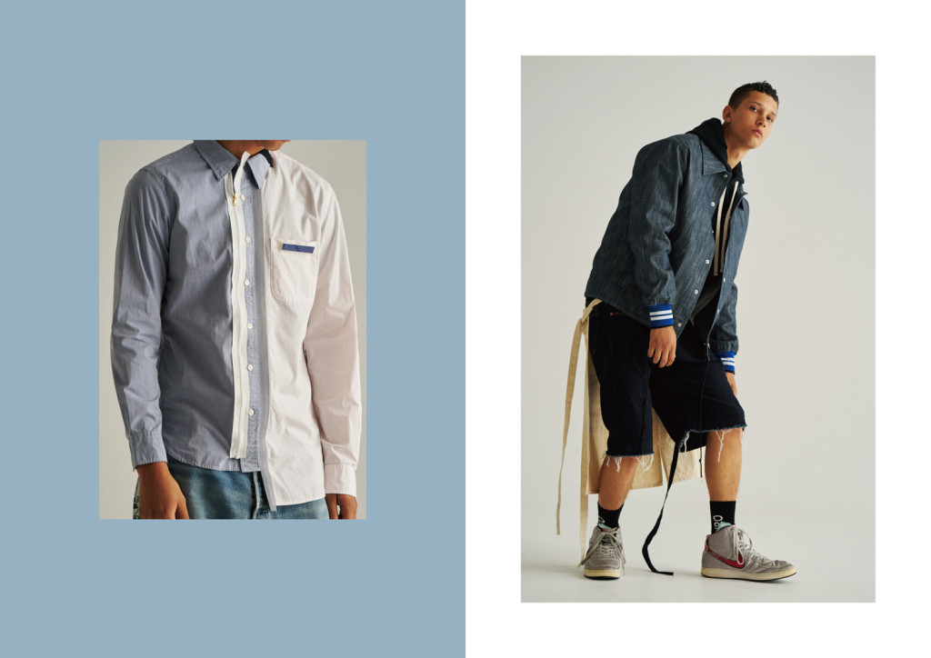 BS_2017SS_04_