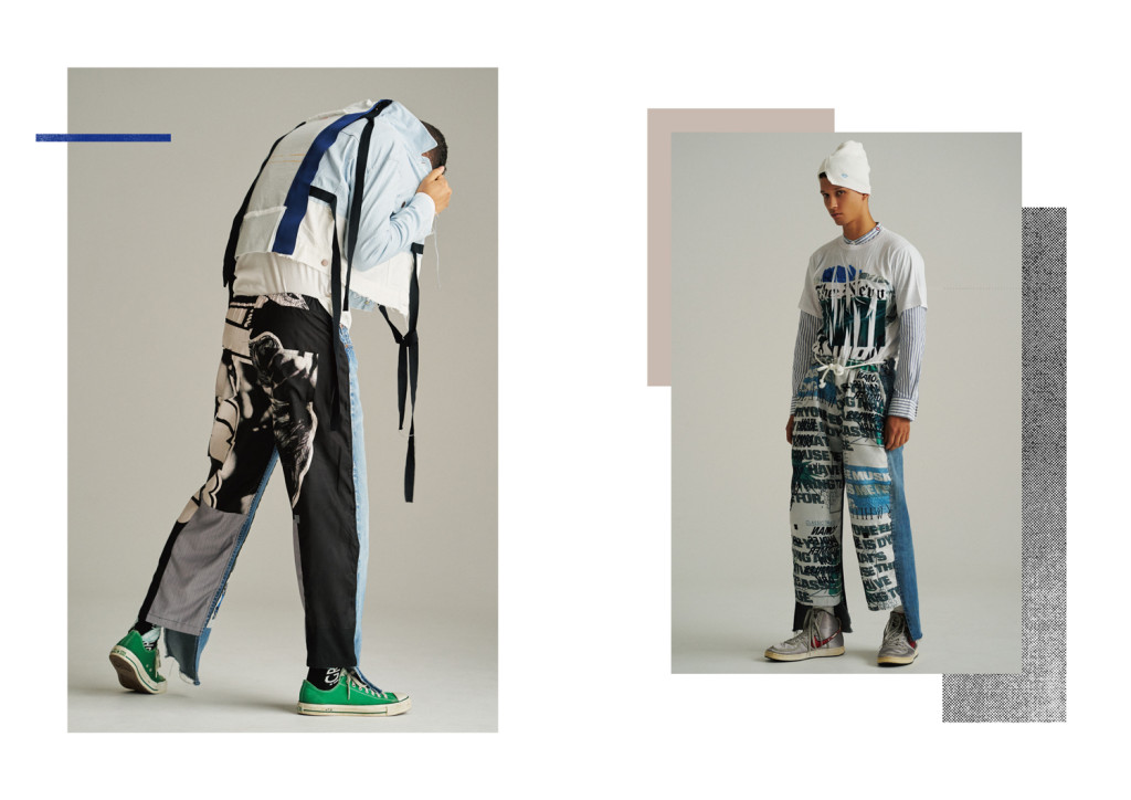 BS_2017SS_05_