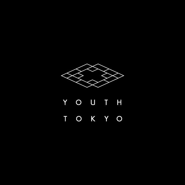 logo_1228