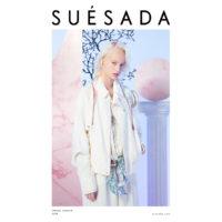 SUÉSADA | 2019 SS
