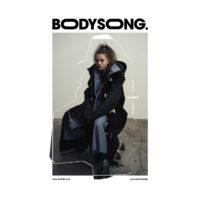 BODYSONG. | 2019FW