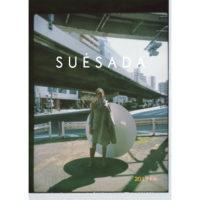 SUÉSADA | 2019-20AW