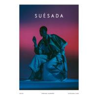 SUÉSADA | 2020SS
