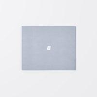 B BOOK | (B)oyage